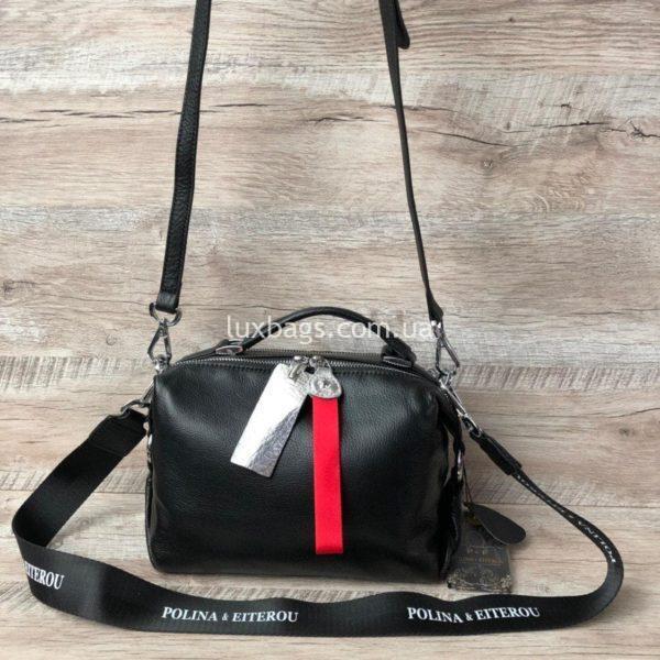 сумки polina eiterou по системе дропшиппинг 3