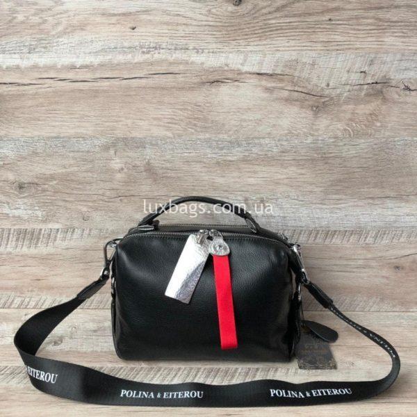 сумки polina eiterou по системе дропшиппинг 4
