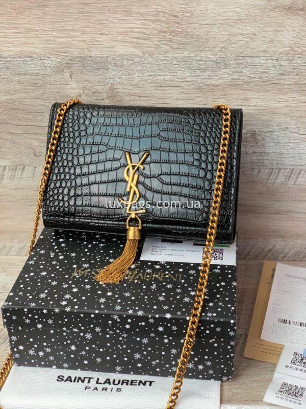 маленькая сумочка 3