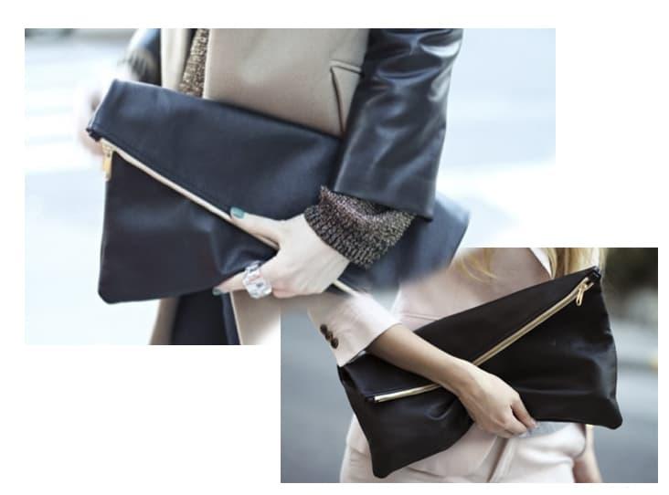материалы для пошива сумок