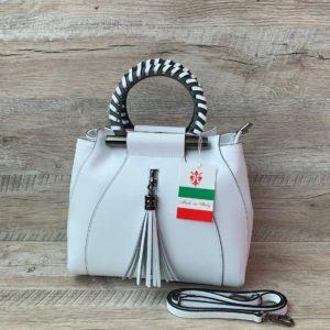 сумка итальянского бренда 2