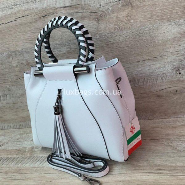 сумка итальянского бренда 3