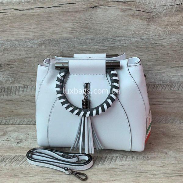 сумка итальянского бренда 4