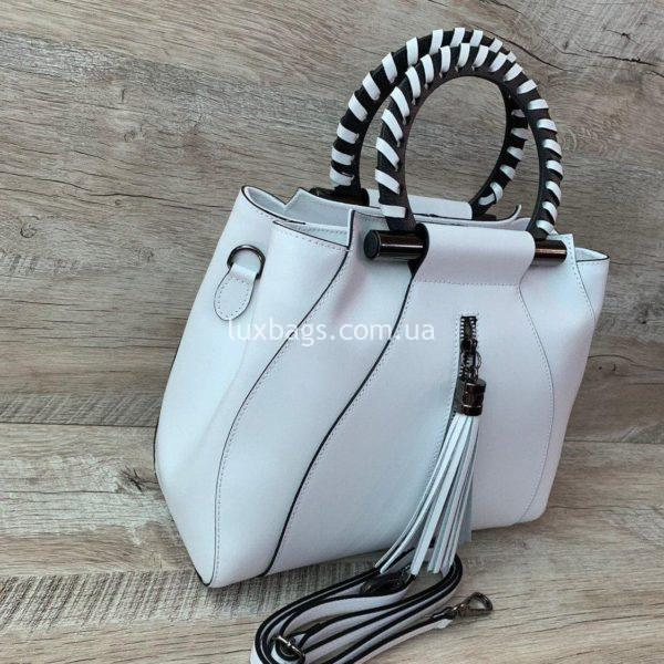 сумка итальянского бренда 5