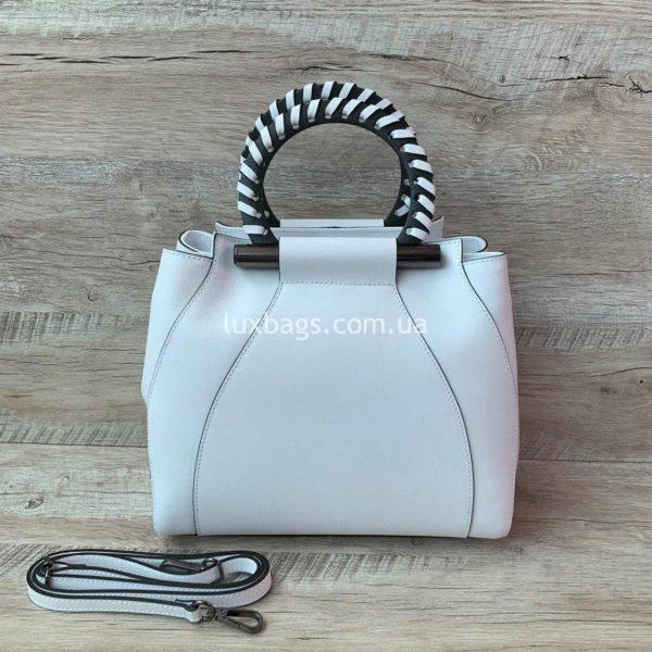 сумка итальянского бренда 6