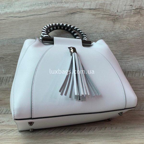 сумка итальянского бренда 7