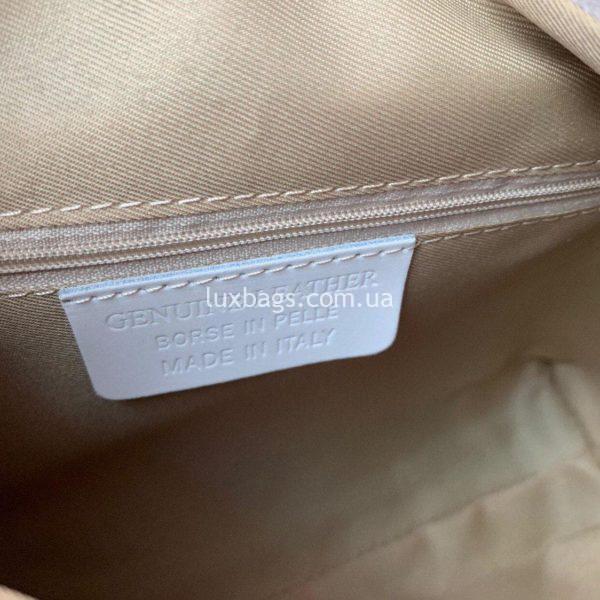 сумка итальянского бренда 9