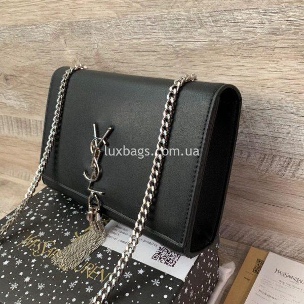 сумочка на цепочке 2