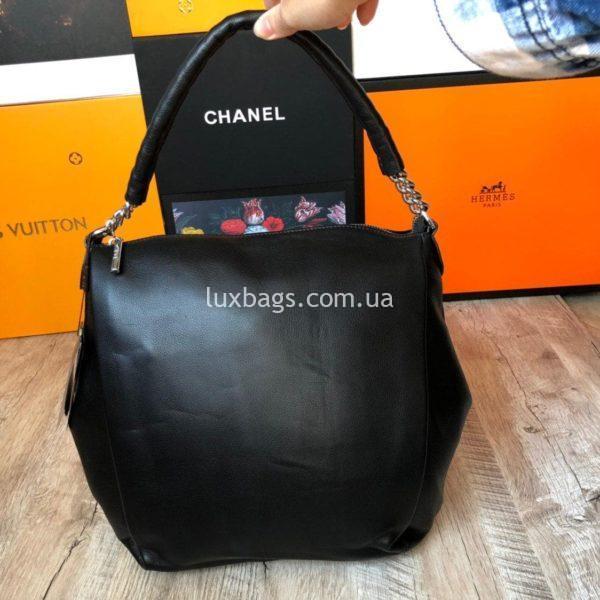Фирменная сумка Polina &Eiterou