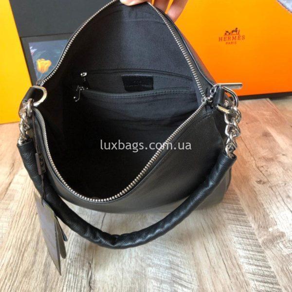Фирменная сумка Polina &Eiterou 3