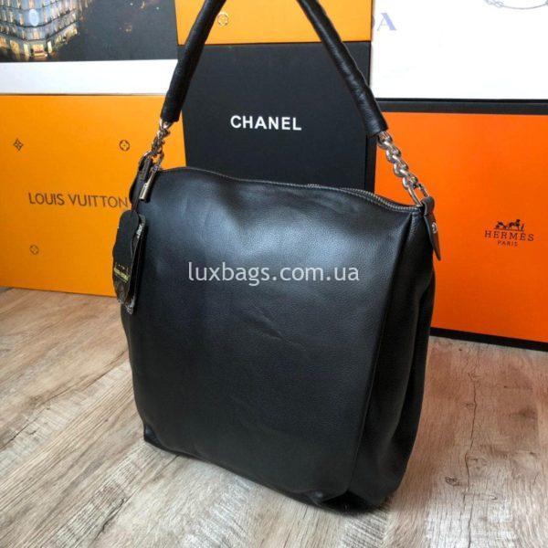 Фирменная сумка Polina &Eiterou 6