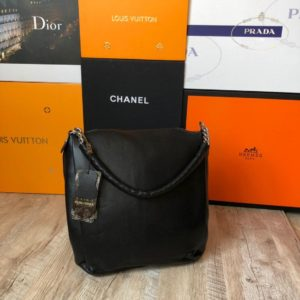 Фирменная сумка Polina &Eiterou 8