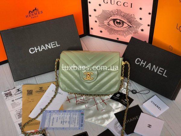Распродажа брендовых сумок в интернет магазине Люкс Бэгс.