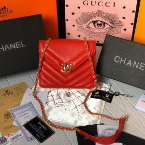 Купить сумку брендовую со скидкой.
