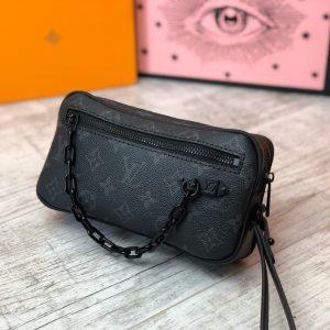 Ликвидация склада новых брендовых сумок.