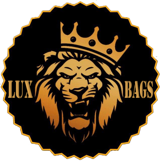 lux-bags