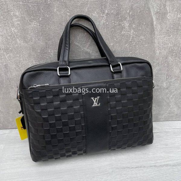 Портфель Louis Vuitton.